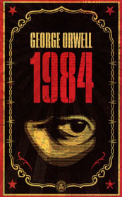 5 Best George Orwell Books For A New Perspective On Society