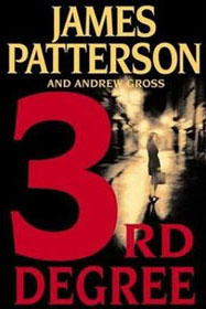 10 Best James Patterson Books To Experience The Best Fictional Characters