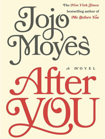 10 Best Jojo Moyes Books For The Romantic In You