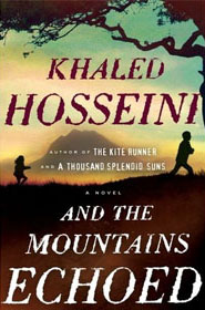 3 Best Khaled Hosseini Books For Realistic Fiction Lovers
