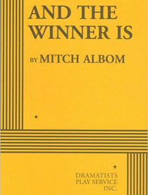10 Best Mitch Albom Books That All Fiction Lovers Can Enjoy