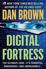 5 Best Dan Brown Books For Suspense Filled Adventures