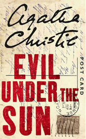 10 Top Agatha Christie Books for a Dash of Suspense