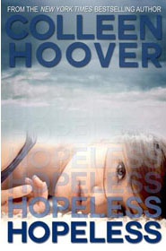5 Best Colleen Hoover Books For Young Adults