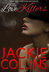 10 Best Jackie Collins Books To Discover Romance At Its Finest