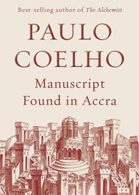 10 Best Paulo Coelho Books To Learn Something New