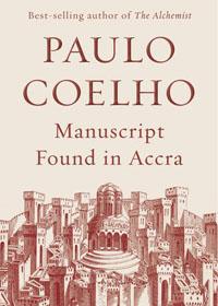 10 Best Paulo Coelho Books To Learn Something New