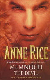 5 Best Anne Rice Books For Supernatural Lovers
