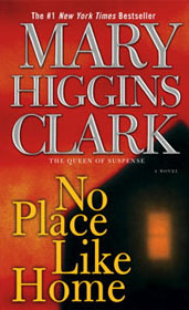 10 Mary Higgins Books To Enter A World Full Of Suspense