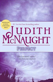 5 Best Judith McNaught Books To Experience The Best In Romance