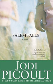 10 Best Jodi Picoult Books That Show Ethical Conflicts