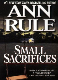 5 Best Ann Rule Books To See A Whole New Perspective Of Crime