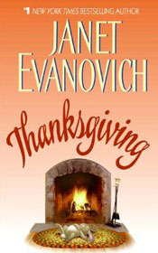 10 Best Janet Evanovich Books For The Romance Addict Reader