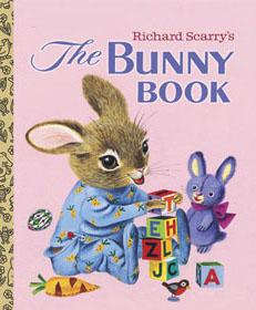 10 Best Richard Scarry Books For Children