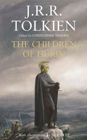 5 Best JRR Tolkien Books For A Trip To Fantasy Land
