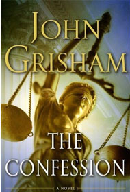 10 Best John Grisham Books For Suspense Filled Ride