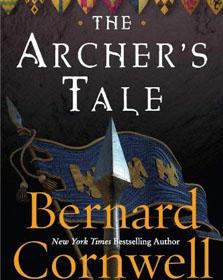 10 Best Bernard Cornwell Books For Historical Fiction Fans
