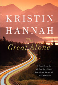 5 Best Kristin Hannah Books To Rediscover Romance