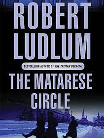 10 Best Robert Ludlum Books For A Thrilling Adventure