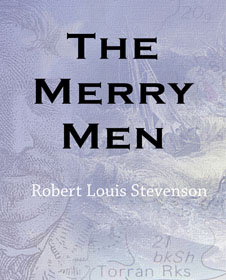 5 Best Robert Louis Stevenson Books To Spook You