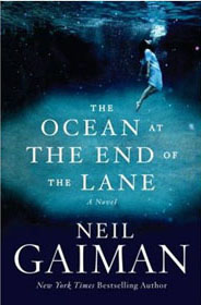 5 Best Neil Gaiman Books To Experience The Best Of Fiction