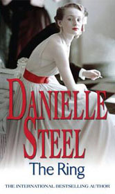 10 Best Danielle Steel Books That Show Romance At Its Finest