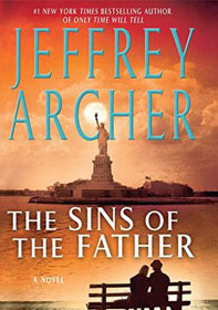 10 Best Jeffrey Archer Books For The Best Politics Inspired Fiction