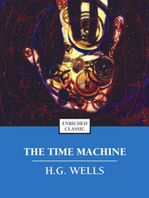 10 Best HG Wells Books to Escape into a Whole New World