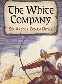 10 Best Arthur Conan Doyle Books For Intrigue