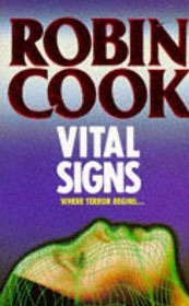 5 Best Robin Cook Books that Medical Fiction Lovers Need in their Lives
