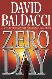 5 Best David Baldacci Books for a Masterful Suspense Stroke