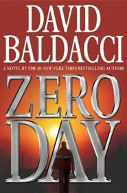 5 Best David Baldacci Books for a Masterful Suspense Stroke
